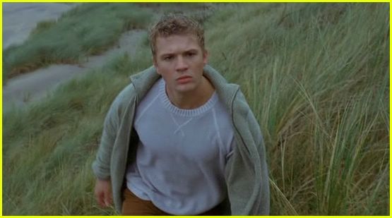 ryan phillippe shirtless18