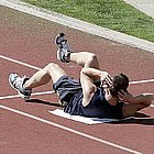 ryan phillippe running track05