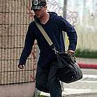 ryan phillippe skateboard03