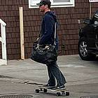 ryan phillippe skateboard04