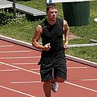 ryan phillippe working out08