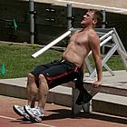 ryan phillippe working out21