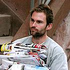 seann william scott trainwreck idiot06