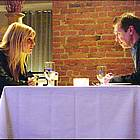 sienna miller interview movie02