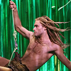 tarzan broadway review01
