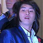 the oc koreans14