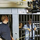 wentworth miller behind the scenes04