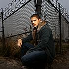 wentworth miller pictures01