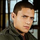 wentworth miller pictures02