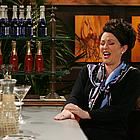 will and grace baby gin05