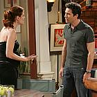 will and grace baby gin12
