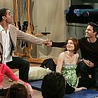 will and grace partners n crime08