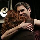 will and grace series finale01