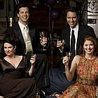 will and grace series finale03