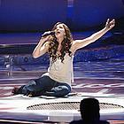 american idol top 2 13