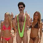 borat neon green swimsuit03