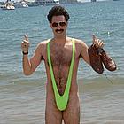 borat neon green swimsuit08