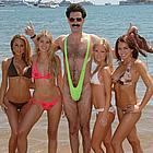 borat neon green swimsuit09