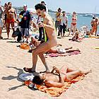 borat neon green swimsuit25