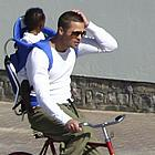 brad pitt bike ride03