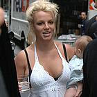 britney spears crying04