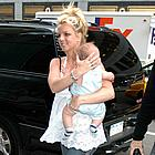 britney spears crying06