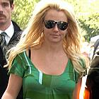britney spears crying20