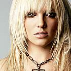 britney spears teddy bear01