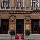 casino royale movie11