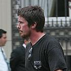 christian bale parking ticket02
