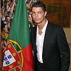 cristiano ronaldo merche romero01