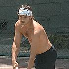 gavin rossdale shirtless04