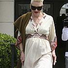 gwen stefani maternity clothes02