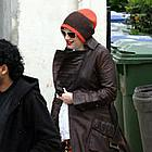 gwen stefani maternity wear02
