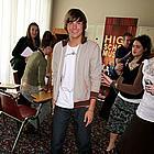 high school musical video33