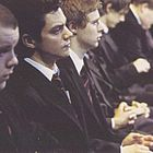 history boys review20