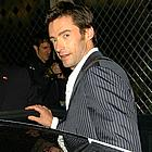 hugh jackman photos09