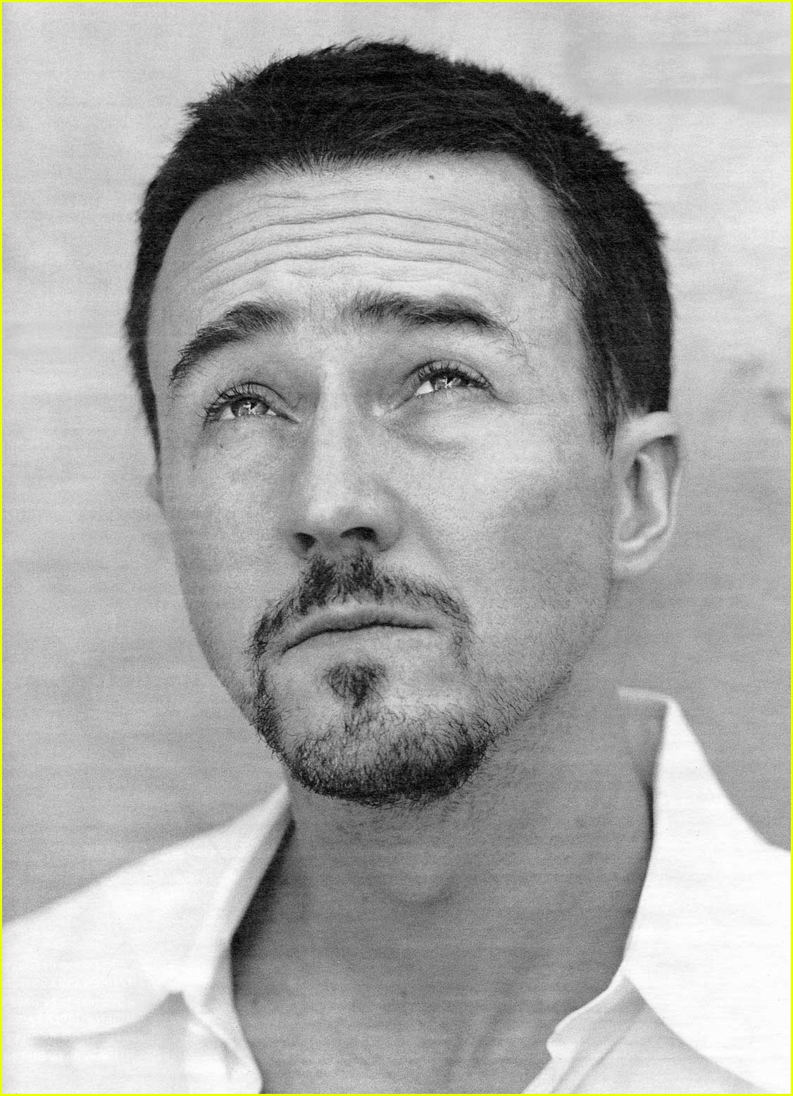 edward norton bioedward norton movies, edward norton hulk, edward norton imdb, edward norton fight club, edward norton wife, edward norton net worth, edward norton age, edward norton height, edward norton commercial, edward norton modern family, edward norton avengers, edward norton 2015, edward norton oscar, edward norton courtney love, edward norton robert de niro, edward norton stefon, edward norton married, edward norton interview, edward norton bio