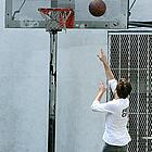 jake gyllenhaal basketball04