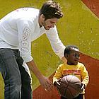 jake gyllenhaal basketball06