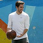 jake gyllenhaal basketball09