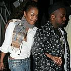 janet jackson call on me download06
