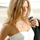 jennifer aniston candid pictures01