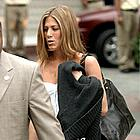 jennifer aniston candid pictures02