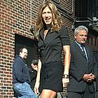 jennifer aniston legs14