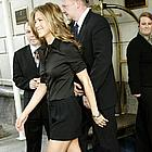 jennifer aniston legs30