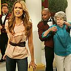 jessica alba mtv movie awards03