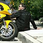 joaquin phoenix motorcycle08