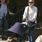 joe mendes kate winslet son01
