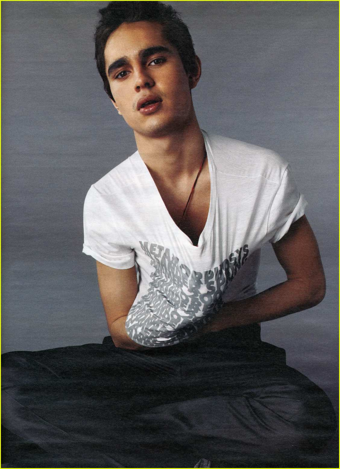 max minghella interview magazine04
